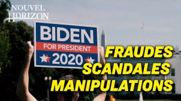 Fraudes, scandales, manipulations