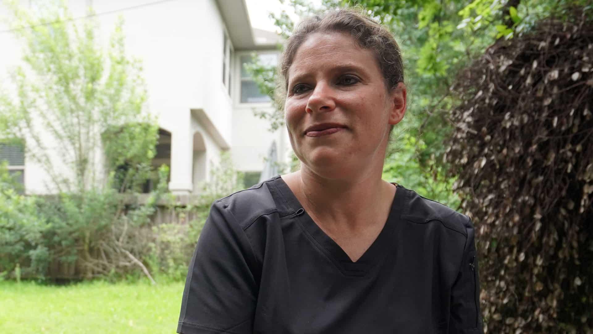 Jennifer Bridges